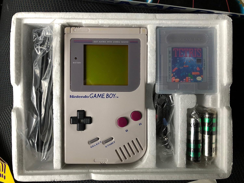 Game boy color quanto vale - Game Boy Color Quanto Vale 9