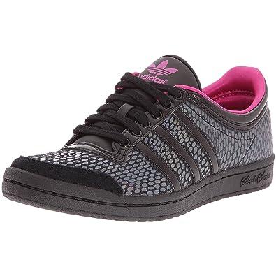 chaussures multisport femme adidas
