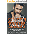 Selected Sinners Box Set: Seven Full-Length MC Romance Novels