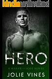 Hero (a Marry the Scot novel)