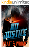 No Justice