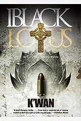 Black Lotus Kindle Edition