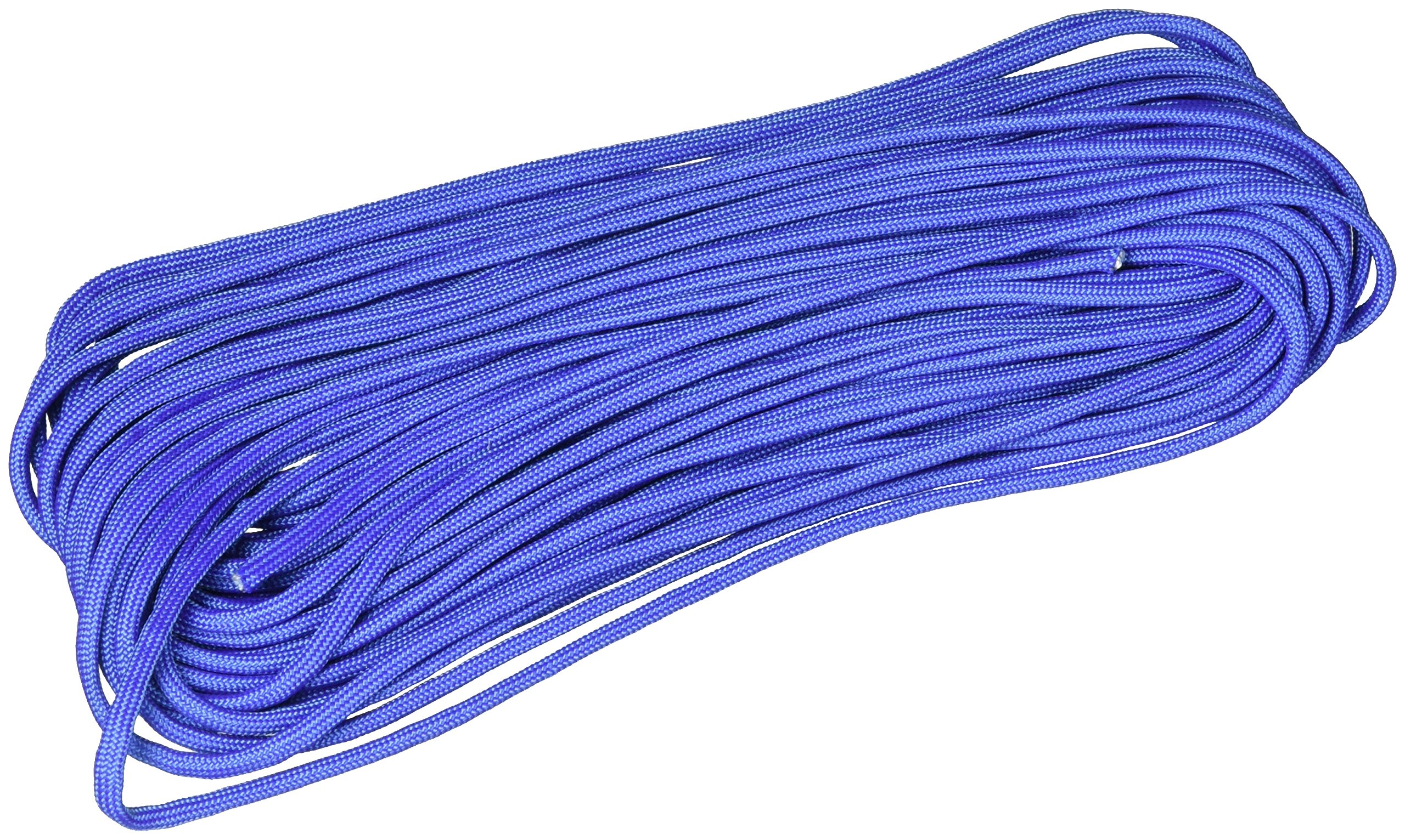 Liberty Mountain Paracord, Royal, 50-Feet by Liberty Mountain (Image #1)