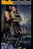 Viking Hearts