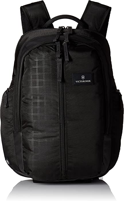 Top 8 Laptop Bag For Women Structures