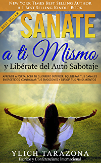 FREEZER: EL LIBRO DE ORO DEL FREEZER.: Simplifique su vida ...
