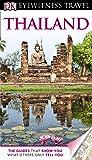 DK Eyewitness Travel Guide: Thailand