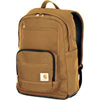 Deals on Carhartt Legacy Classic Work Backpack