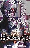 Alice in borderland Vol.6