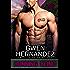 Running Blind (Men of Steele Book 4)