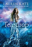 Teardrop. Lágrima - Volume 1