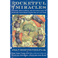 Pocketful of Miracles: Prayer, Meditations, and Affirmations to Nurture Your Spirit Every Day of the Year (English…