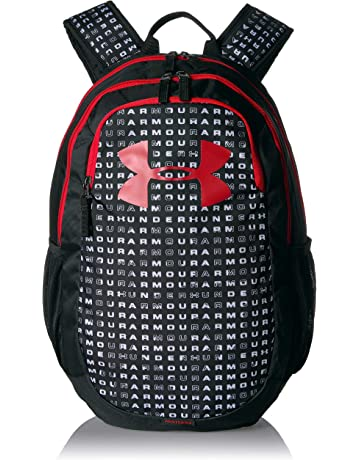 9625afe5a Under Armour Scrimmage Backpack 2.0