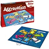 Aggravation Game Retro Series 1989 Edition