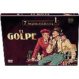 El Golpe (Ed. Horizontal) [DVD]