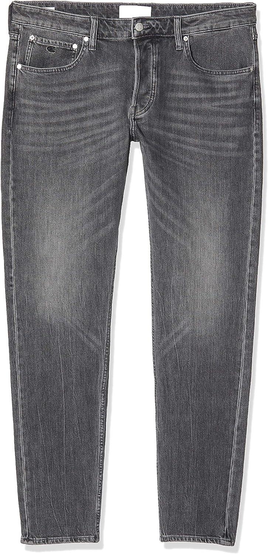 Calvin Klein Jeans para Hombre