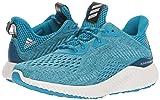 adidas Women's Alphabounce em w Running