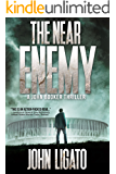 The Near Enemy