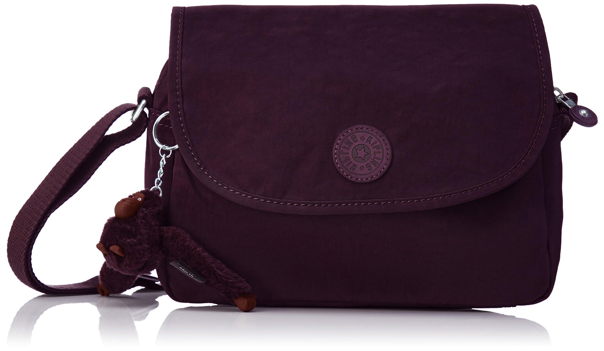 6d208c49bbace Best Rated in Women s Cross-body Bags   Helpful Customer Reviews ...