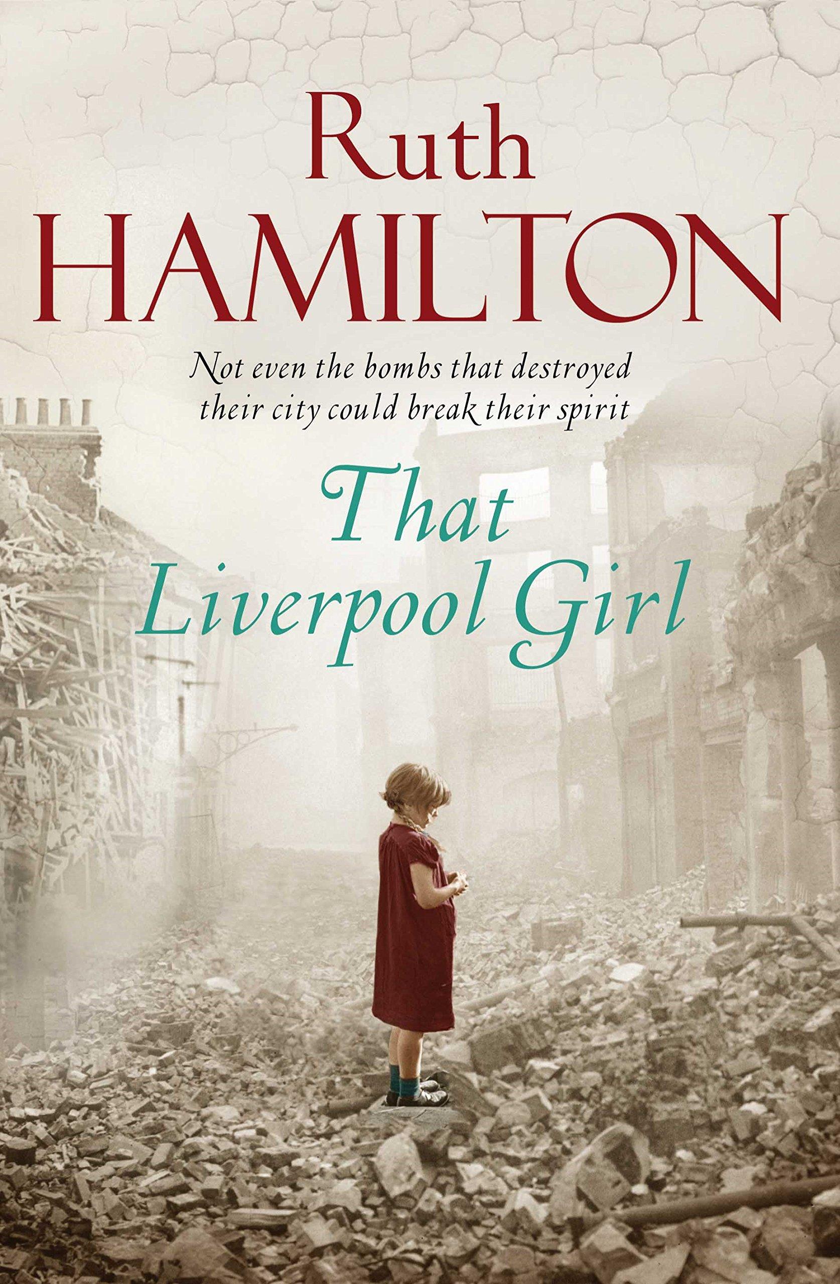 That Liverpool Girl pdf