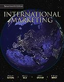 eBook International Marketing (Irwin Marketing)