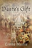 Dante's Gift
