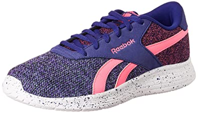 8a2db459ad51 Image Unavailable. Image not available for. Colour  Reebok Classics Women s Royal  Ec Ride Fs ...