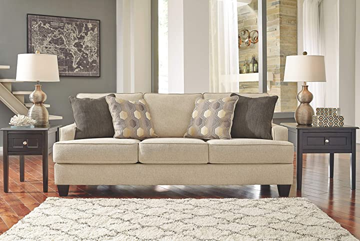 best-deep-seat-sofas