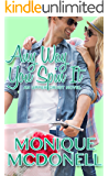 Any Way You Spin It: An Upper Crust Novel (The Upper Crust Series Book 7)