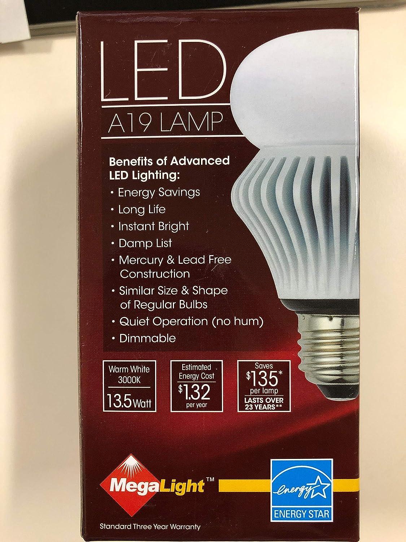 Nora Lighting NLEDR-57240BZBZ Label LED Retrofit Diamond Baffle ATG Stores