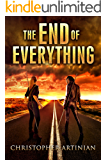 The End of Everything: Book 1