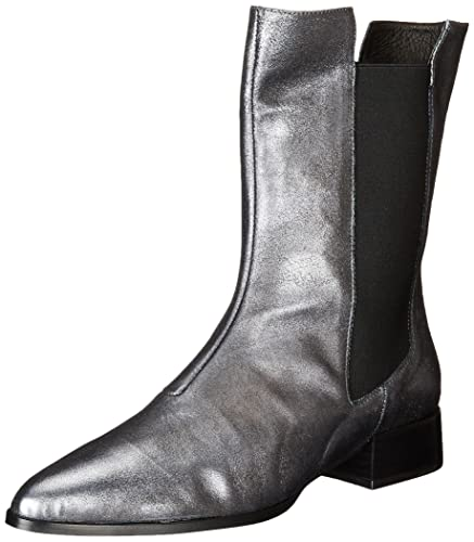 83dc8366821 Andre Assous Women s Pelle Chelsea Boot