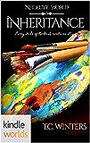 Infidelity: Inheritance (Kindle Worlds Novella)