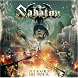 Heroes on Tour [Deluxe] [Import anglais]