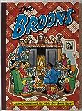 The Broons 1994 (Bi-Annual)