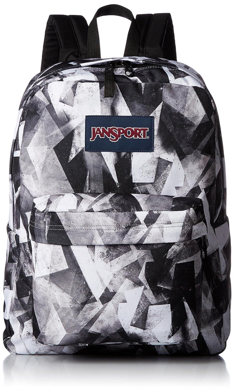 Jansport Superbreak Money Backpack- Fenix Toulouse Handball af7b305b41fb4