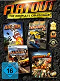 FlatOut - The Complete Edition  [Download]