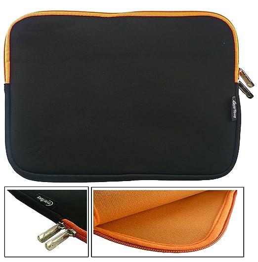 20 opinioni per Emartbuy® HP Pavilion x2 210 Detachable PC 10.1 Pollice Nero / Arancione