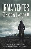 Skoenlapper (Afrikaans Edition)
