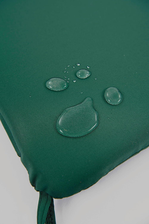 Greenhurst/ Colore Naturale /4105/Cuscino Panca