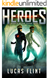 Heroes (The Young Neos Book 5)