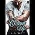 Cover Up: A Skin Deep, Inc Novel (Skin Deep Inc.)