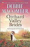 Orchard Valley Brides: A Romance Novel Norah