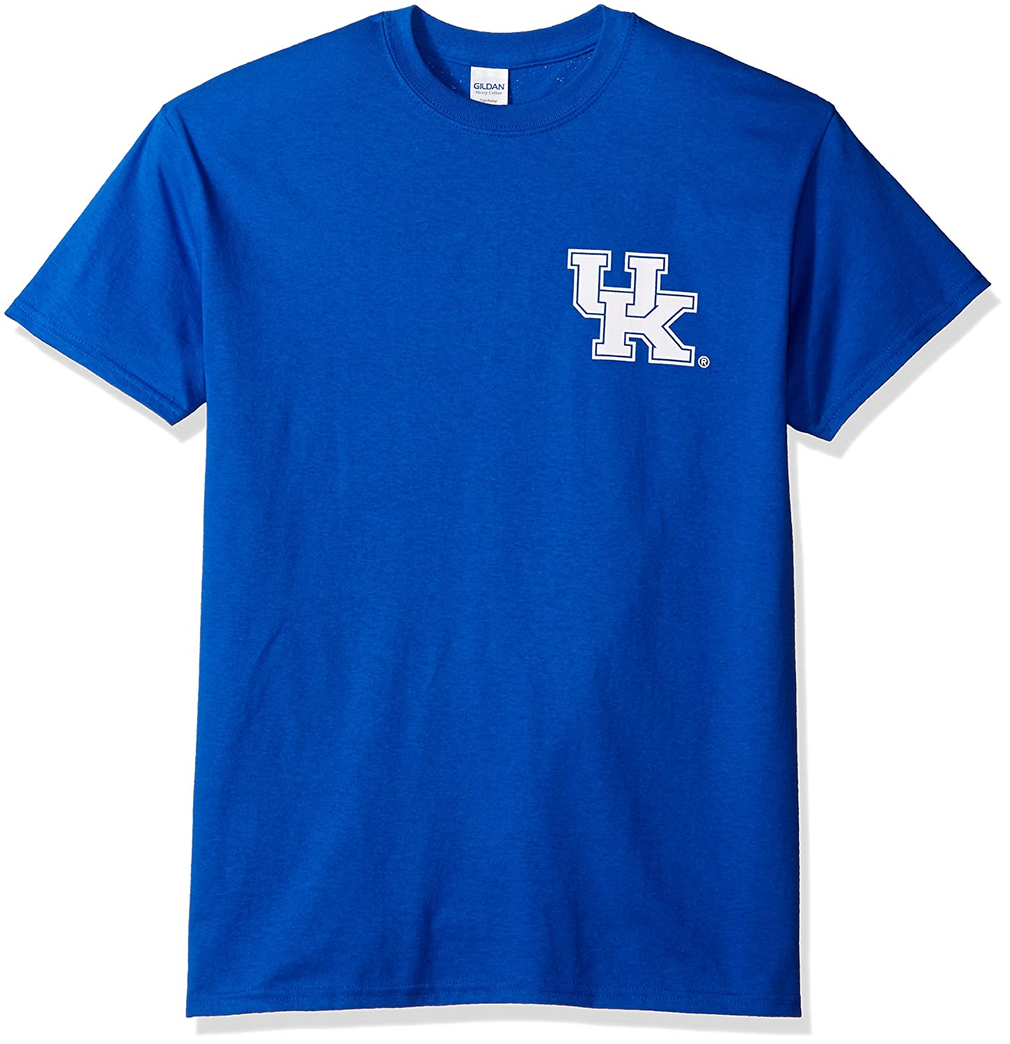 配送員設置 NCAAフローラル半袖 3L 3L Kentucky Wildcats Wildcats Kentucky B01MEDDO70, 機援隊:c6fdbfce --- a0267596.xsph.ru