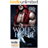 One True Mate: Wolf's Hour (Kindle Worlds Novella)