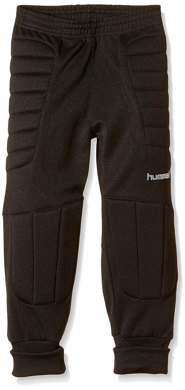 Human & Product Co hummel Classic - Pantalones infantil