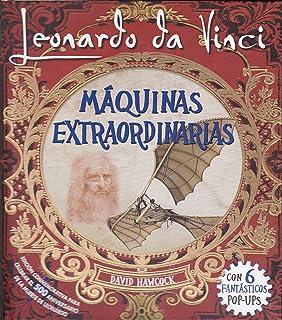 Leonardo da Vinci: El artista que escribía al revés Literatura ...