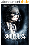Soulless (The Heartless Series Book 2) (English Edition)