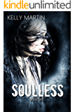 Soulless (The Heartless Series Book 2)