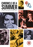 Chronicle of a Summer (DVD)